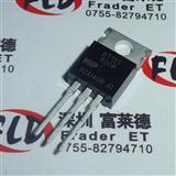 BT151-500R BT151 7.5A/500V 单向可控硅