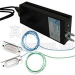 超精密电容位移传感器