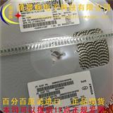 MELF MMA0204 MMB0207圆柱电阻