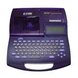 佳能C-210T线号机,丽标C-210T打码机,PP-PR01打标机