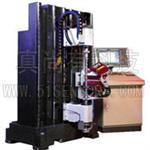 激光检测系统 激光检测设备
