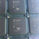 XC2V3000-4BG728I  XC2V3000-4BG728C XILINX  集成电路IC
