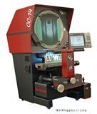美国QVI CCP CC-14 全自动大型投影仪