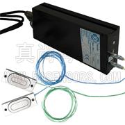 双极性电容传感器