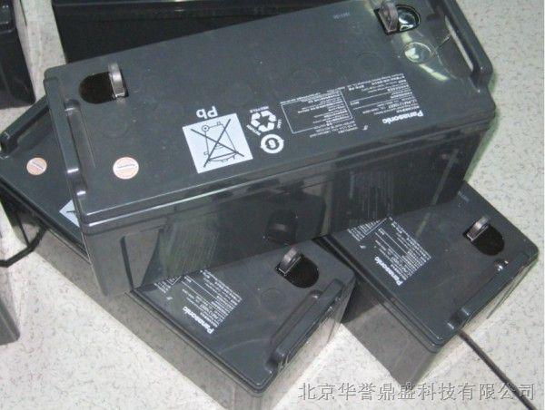 Panasonic LC-MH12370报价 松下蓄电池(12V,370AH/15MR) 机房UPS蓄电池