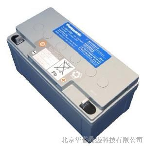 Panasonic蓄电池LC-MH12530报价 松下蓄电池(12V,530AH/15MR) 机房UPS专用