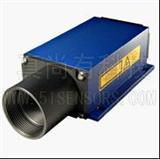 红外测距传感器 激光距离传感器 测距传感器