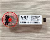 光纤模块AFBR-59R5LZ