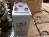 双登蓄电池HEL -400价格/参数厂家打折促销 ups蓄电池