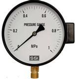 电阻远传压力表_电阻远传压力表厂家 /选型 /江苏