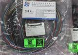 红外光电传感器 HOA6991-T55