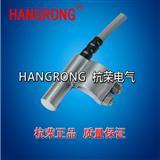 磁性开关、AL-07R、AL-07N、AL-07P、磁传感器