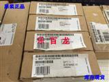 西门子模块6ES7 193-4CG30-0AA0 全新原装正品 现货库存
