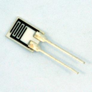 海谷科技湿敏电阻HGL12