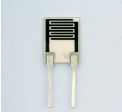 海谷科技湿敏电阻HG12