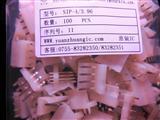 SIP-4/3.96   SIP-5/3.96
