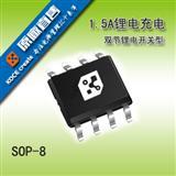 PWM调光100V降压型LED恒流DC-DC驱动IC芯片 车灯驱动方案