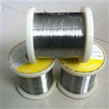 用于加热的[康泰尔]铁铬铝加热丝、电加热丝
