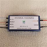 压电设备、电容充电、EO镜头用高压电源模块