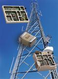 大量现货ATC高Q值电容600F  600S系列