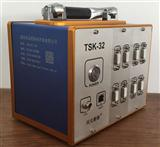 PCB板应变数据采集系统、应力测试仪