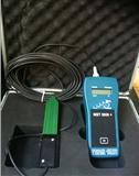 基质土壤水分速测仪[便携式]