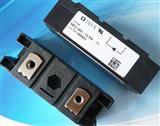 IXYS艾赛斯 快恢复二极管模块 DSEI2×121-02A DSEI60-10A DSEI12-12A