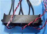 HCT03BHN-1 高精度电表用互感器 变比:1(20)A/1mA 线性度:0.05% 角差变化<5分