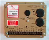 ESD5500E,电子调速器