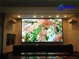 广州小间距LED电子显示屏