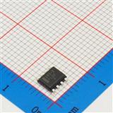 逻辑IC信号开关SN74CBT3125DBQR