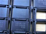 K9F1208U0B-PCB0