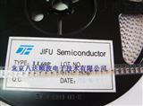 JF原装LL60P贴片肖特基二极管 LL-34/1206  30V50mA