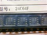 24C64F  24C64F DIP8 全新原装