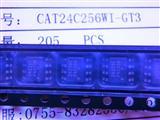 CAT24C256WI-GT3