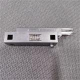 PS-R50L 反射式光电传感器