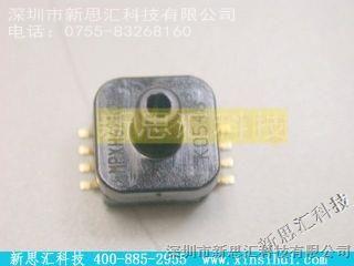 MOTOROLA/【MPXH6250AC6T1】价格 MOTOROLA,MPXH6250AC6T1,新思汇科技