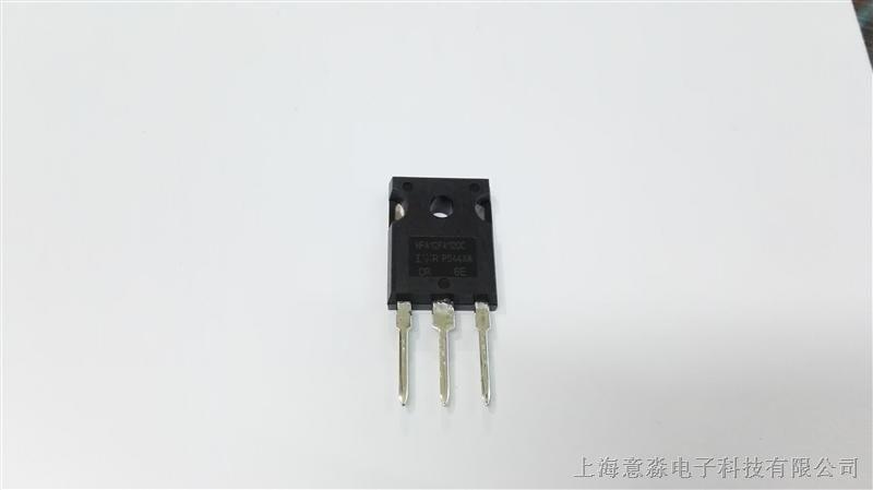 供应HFA12PA120C 原装现货热卖