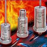振动速度传感器 振动加速度传感器