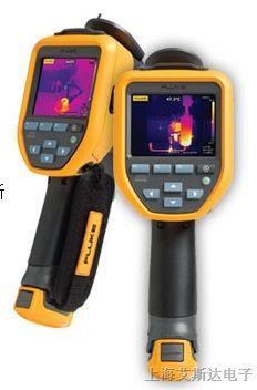 供应美国福禄克FLUKE TIS55/TIS60/TIS65 红外热像仪,测温仪