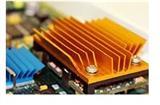 ATS高品质散热片ATS-15D-38-C2-R0