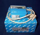 德国西克SICK条形码扫描器CLV620-0000,订货号1040288