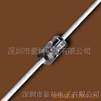 二极管HER102   DO-41    价格优势,欢迎咨询