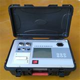 QK6800全自动电容电感测试仪