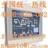10.1��HMI现货MT8102iE进口触摸屏Weintek labs国产人机界面品牌