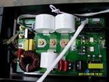电磁感应加热器的温度探头怎样安装