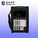 HTS360便携式焊接质量检测仪
