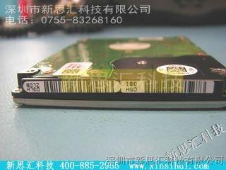 【IC25N030ATC04-0】/HITACHI新思汇热门型号