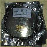 AOZ8211DI-12 0NE线TVS二极管 (0ne-line TVS Diode)