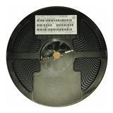 BC847BW 45 V , 100毫安NPN通用晶体管 (45 V, 100 mA NPN general-purpose transistors)